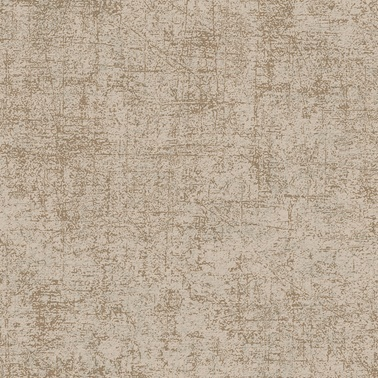 Duka Duvar Kağıdı Desing Plus Tile DK.13142-4 (16,2 m2) Renkli